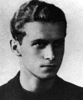 Bogusław Adamowicz