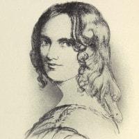 Flower Sarah Adams