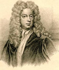Addison Joseph