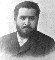 Bałucki Michał