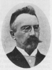 Bełza Władysław