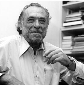 Bukowski Charles