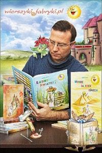 Jacek Cudny