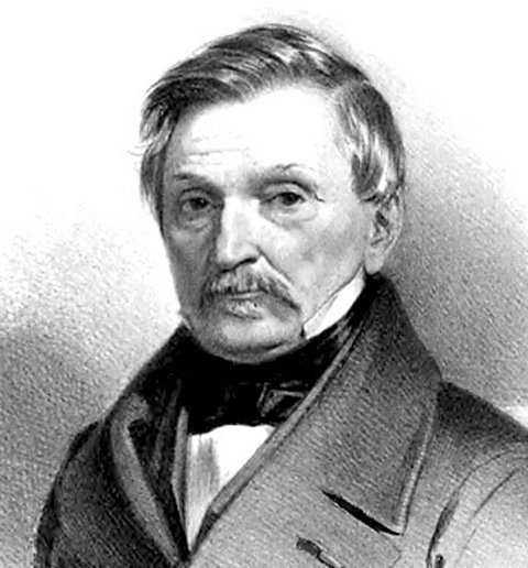 Fredro Aleksander