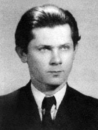 Herbert Zbigniew