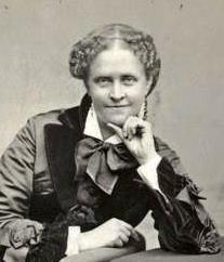 Hunt Helen Jackson