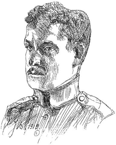 Józef Antoni Birkenmajer