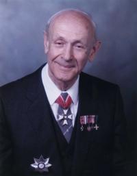 Zbigniew Kabata
