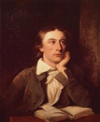 Keats John