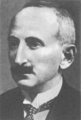 W Malinowym Chruśniaku Bolesław Leśmian