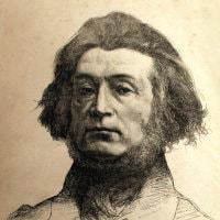 Adam Mickiewicz Wiersze Cytaty Utwory