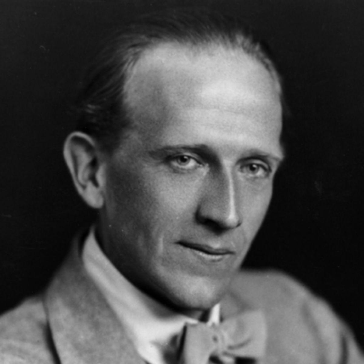 Milne Alan Alexander