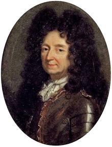 Morsztyn Andrzej Jan
