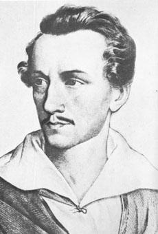 Słowacki Juliusz