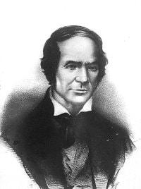 Stanisław Jachowicz