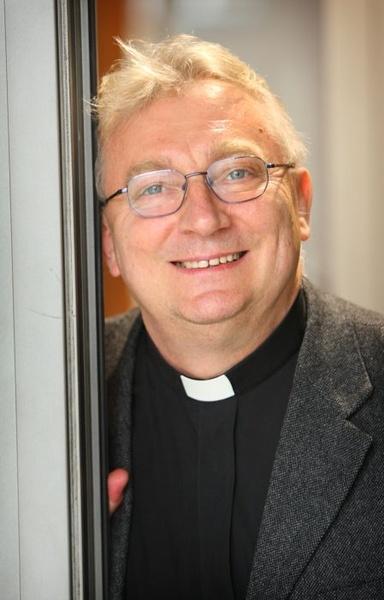 Szymik Jerzy