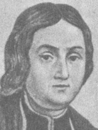Szymonowic Szymon