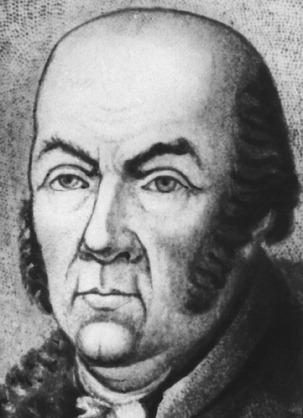 Trembecki Stanisław
