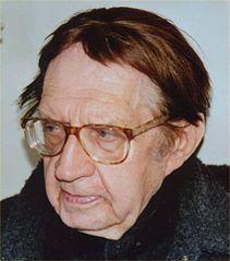 Twardowski Jan
