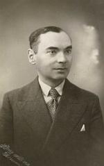 Konstanty Ćwierk