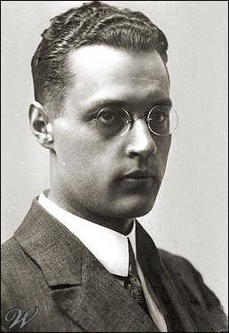 Wierzyński Kazimierz