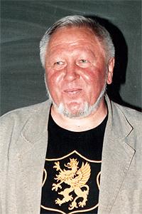 Adam Ziemianin