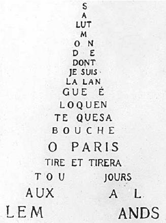 Guillaume_Apollinaire_Calligramme.JPG