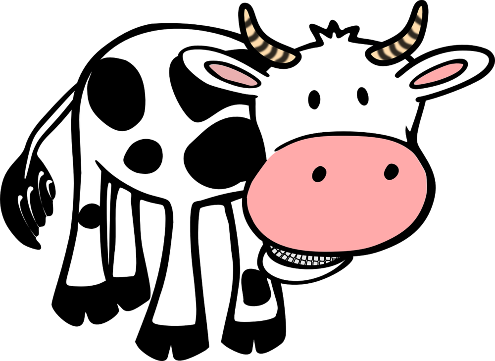 cow-48494_1280.png