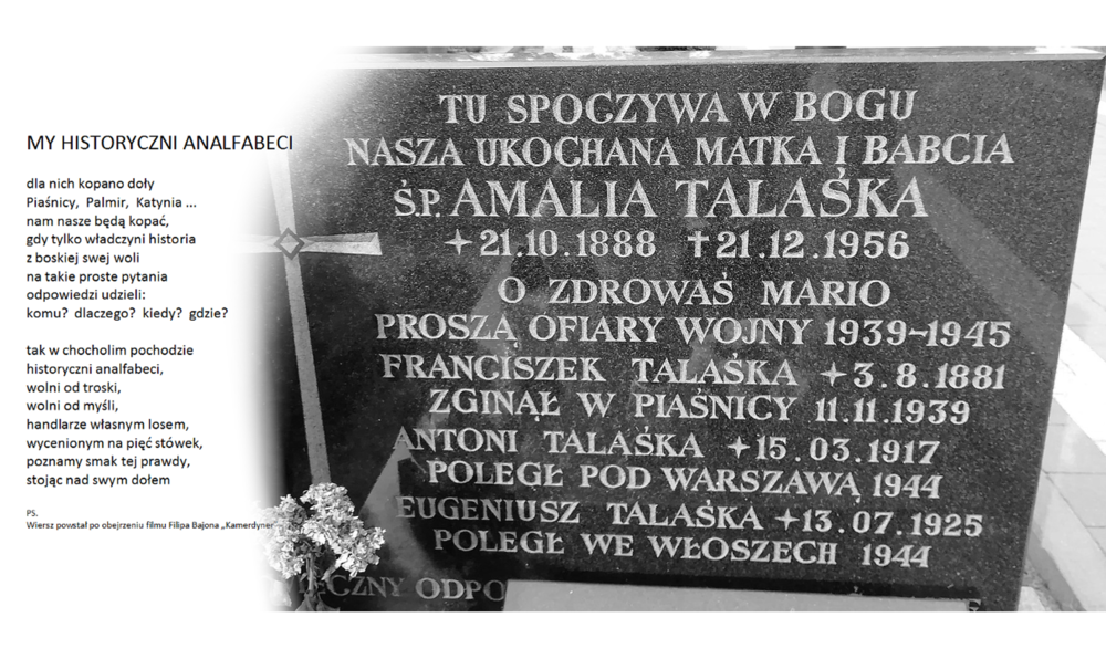 Piasnica_g_b.thumb.png.83bc18f11e853bea4fd4df7d6fa53aae.png