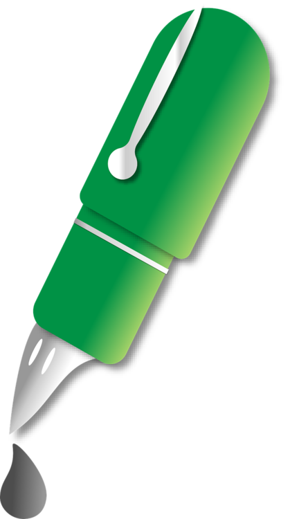 fountain-pen-5000308_1280.thumb.png.9abab21d2df41ea64a352d5e3e44a2b9.png