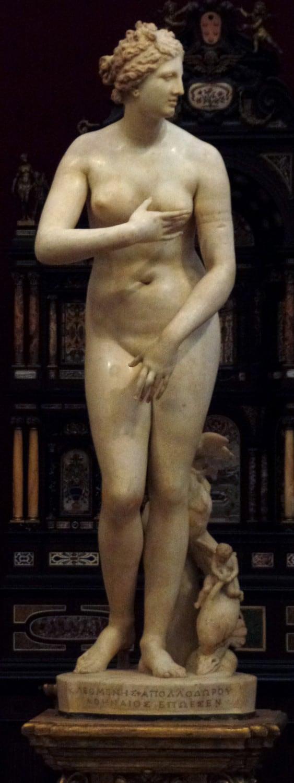Wenus Medici