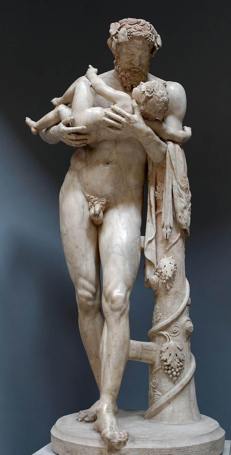 Dionizos Sylen